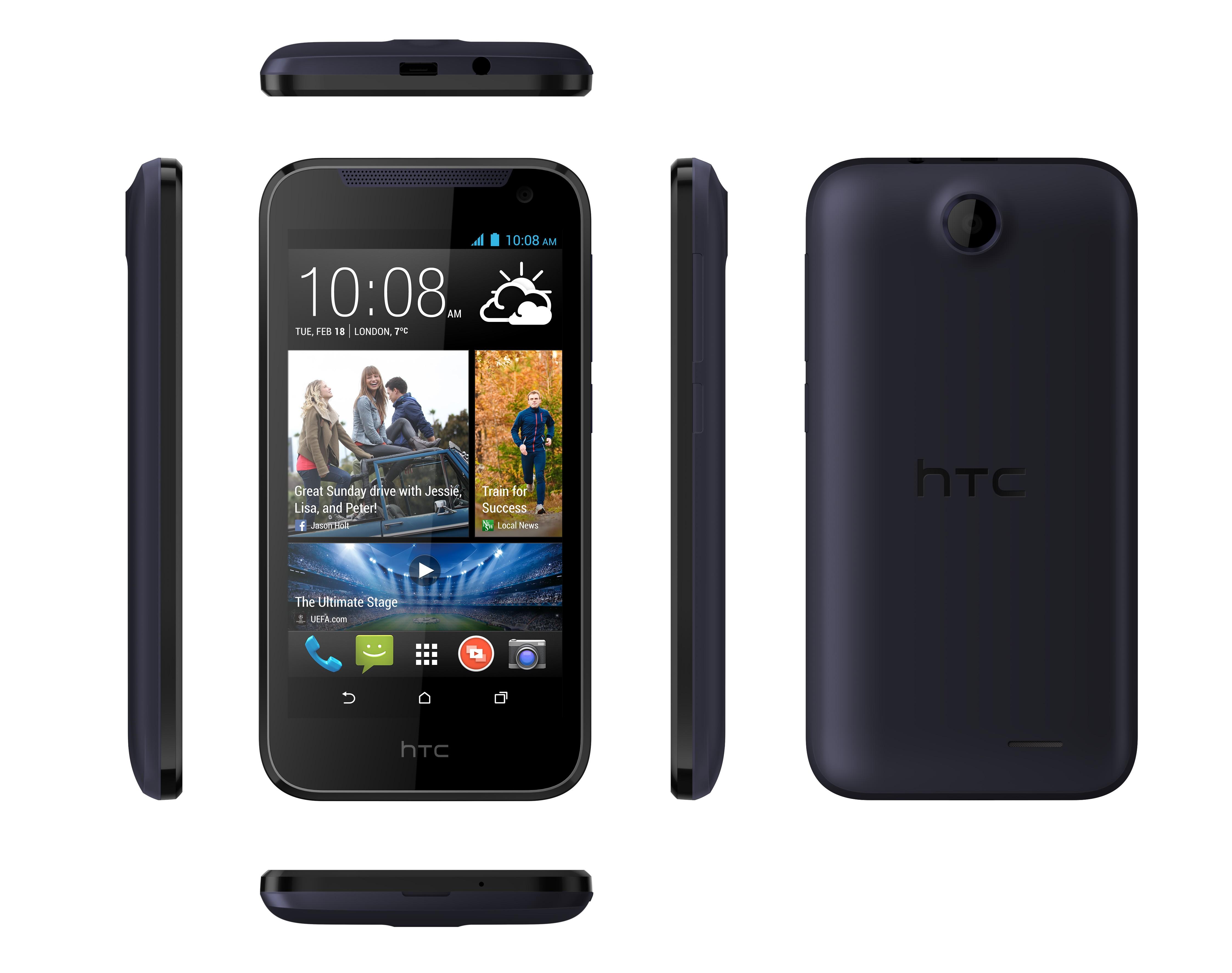 инструкция пользования телефона htc 616