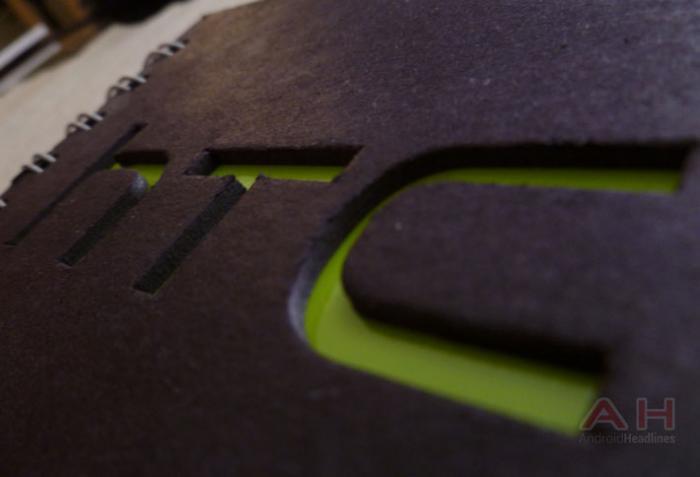 HTC анонс