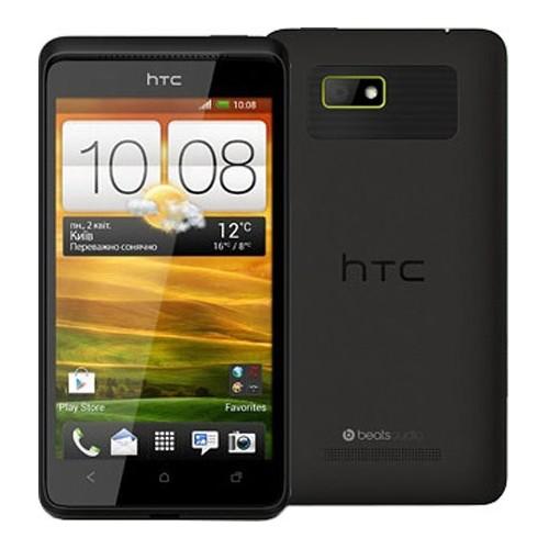 Скачать прошивку HTC Desire 400 Dual Sim