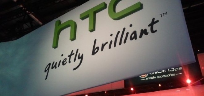Компания HTC // thenextweb.com