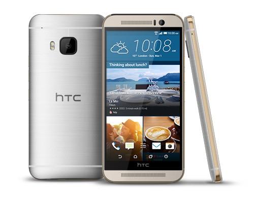 HTC One M9 64Gb