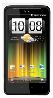 HTC Velocity