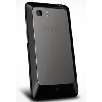 HTC Raider 4G