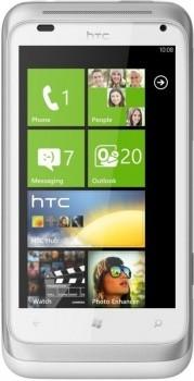 Смартфон HTC Radar