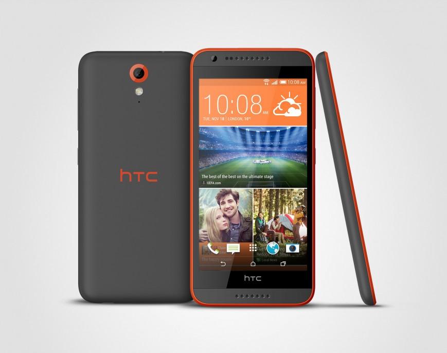 Смартфоны HTC каталог моделей с ценами характеристиками