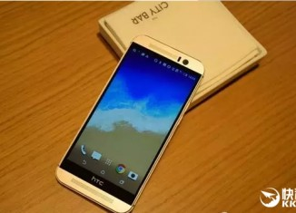 Прошивка для HTC Pn07710 - картинка 3