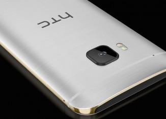Прошивка для HTC Pn07710
