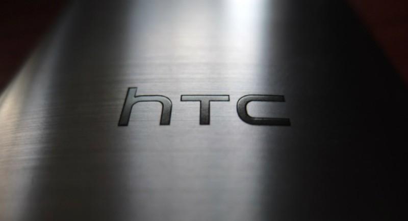 HTC новинки