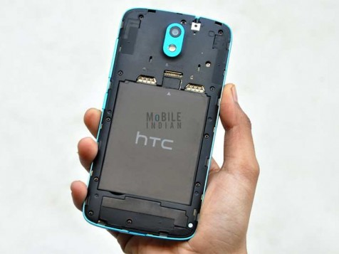 Смартфон HTC Desire 526G+ Dual Sim