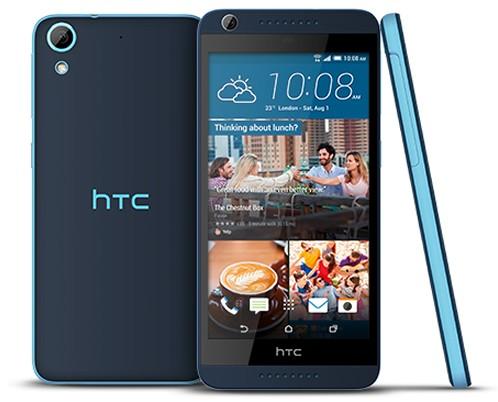 Смартфон HTC Desire 626