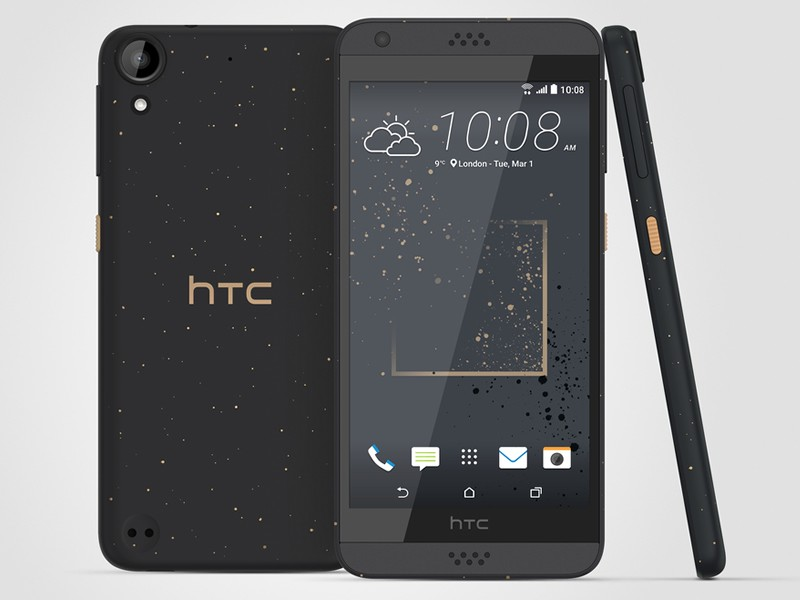 Мобильные телефоны HTC купить в Москве цена сотового