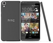 HTC HTC Desire 820G dual sim