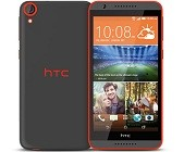 HTC HTC Desire 820G+ dual sim