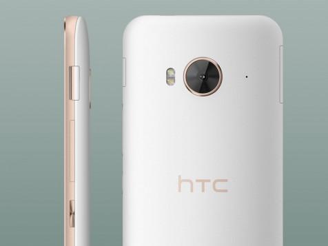 Смартфон HTC One ME dual sim