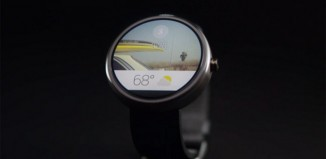 HTC выпустит смарт-часы One Watch