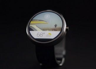 HTC выпустит смарт-часы One Watch