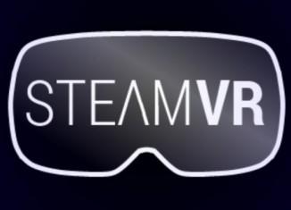 Direct Mode станет доступен для шлема HTC Vive Pre