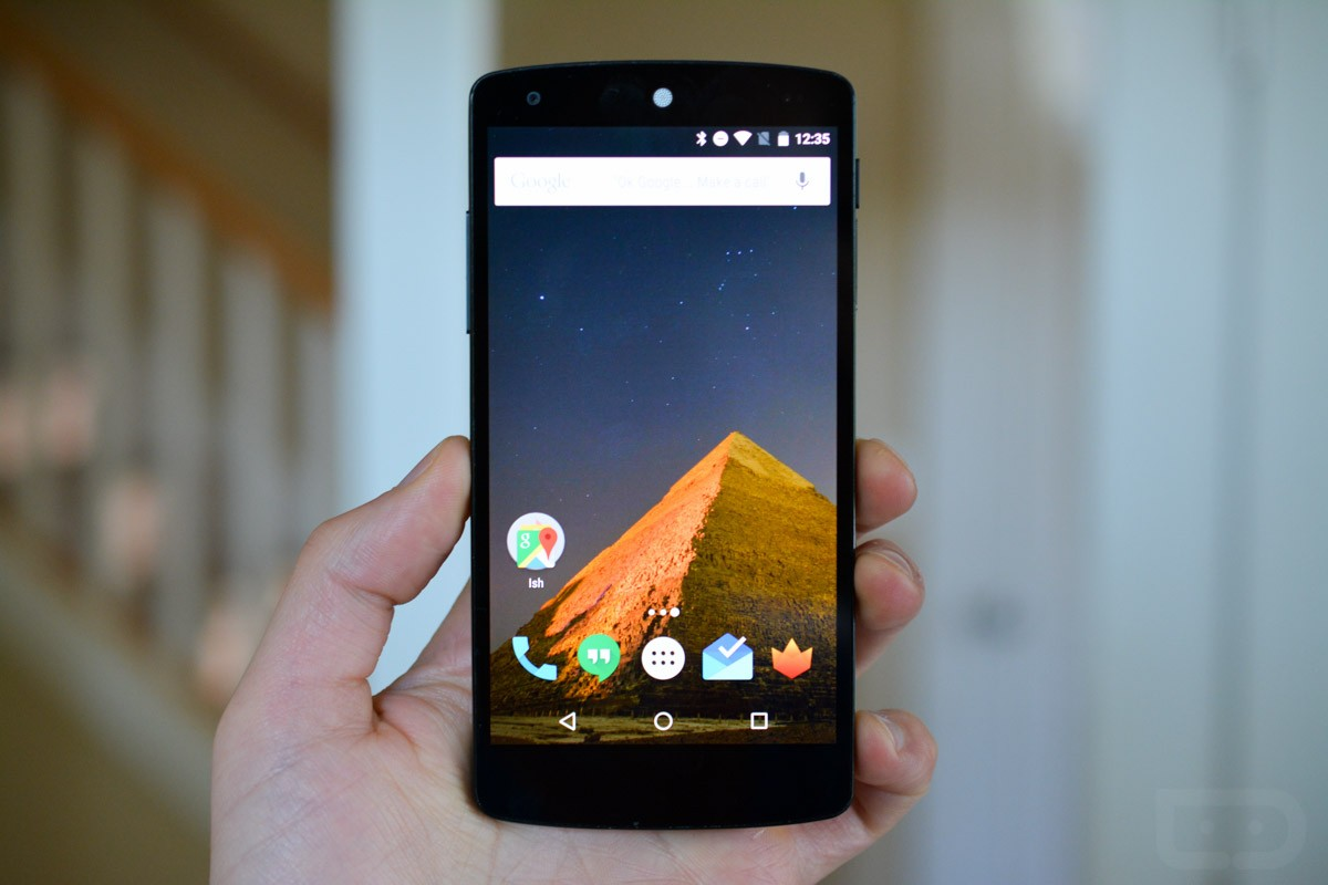Android прошивки для планшетов