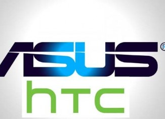Asus HTC // onegadget.ru