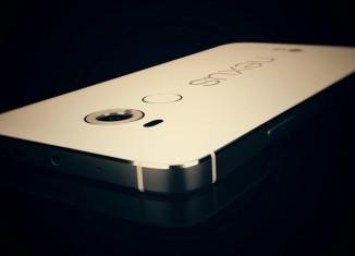 HTC Nexus S1 рендер // mobileyour.com
