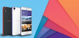 HTC Desire 10 Pro и Desire 10 Lifestyle // news.softpedia.com