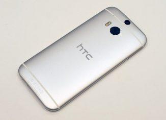 Смартфон HTC // 3g-smart.com.ua