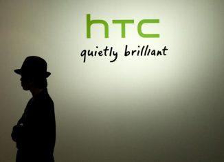 HTC // bestmobs.com