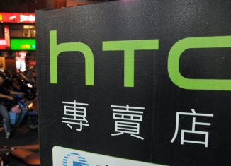 HTC // keddr.com