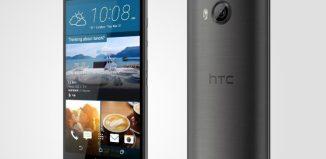 HTC One X10 // www.fudzilla.com