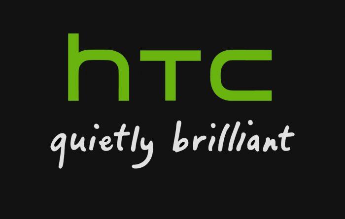 HTC // www.logospike.com