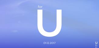 HTC For U // www.androidpolice.com