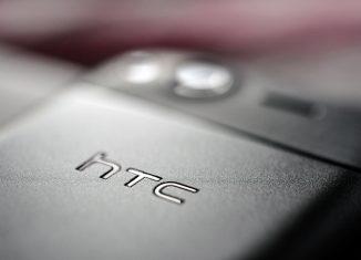 HTC 2017 // amazonaws.com