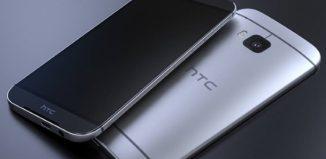 HTC планирует сменить стратегию // yamobi.ru