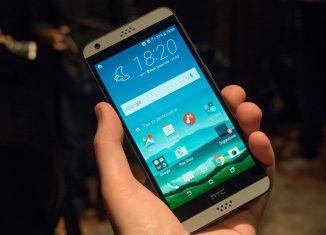 HTC намерена вернуться к истокам // fonearena.com