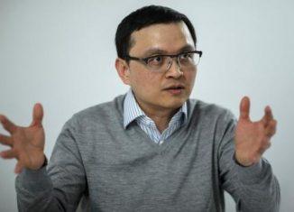 Чиалин Чанг // vinereport.com