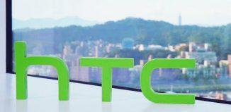HTC снова несет убытки // htcsource.com
