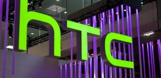 HTC распродает имущество // xatakandroid.com.mx