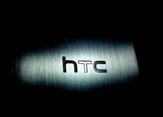 Будущее HTC не радует // htcsource.com