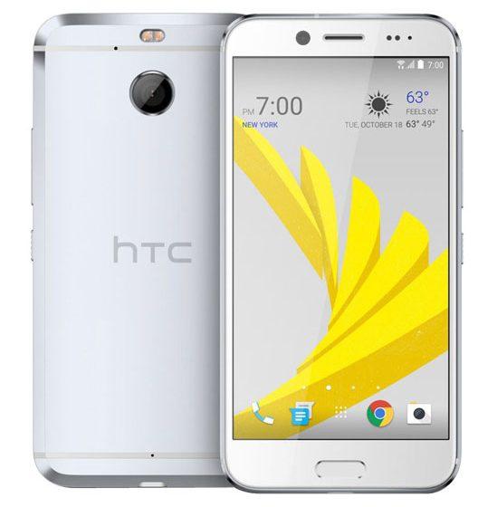 HTC 10 evo // htc.com