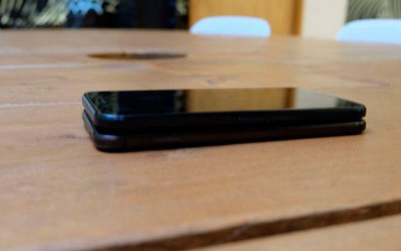 HTC 10 evo // tehnobzor.ru