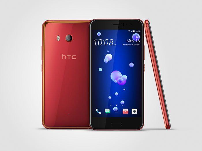 HTC 11 // itbukva.com