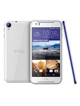 HTC Desire 830 // bgr.com