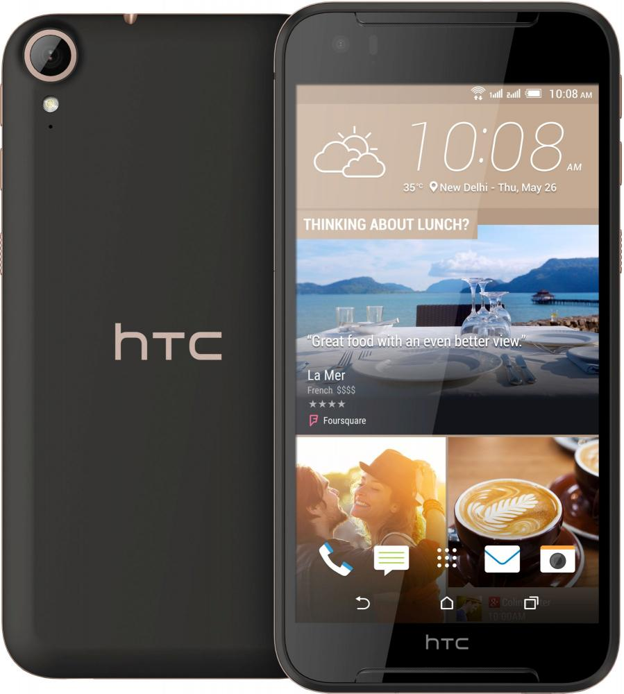htc innovation инструкция