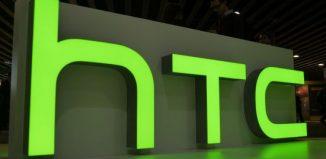 Лого HTC // digiato.com