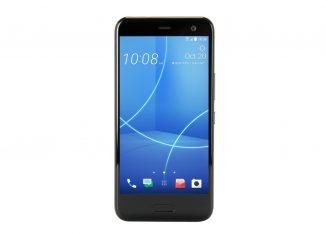 HTC Ocean Life (интерфейс HTC Sense) // EvLeaks, androidauthority.com