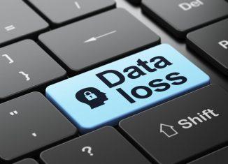 Восстановление данных // techgyd.com