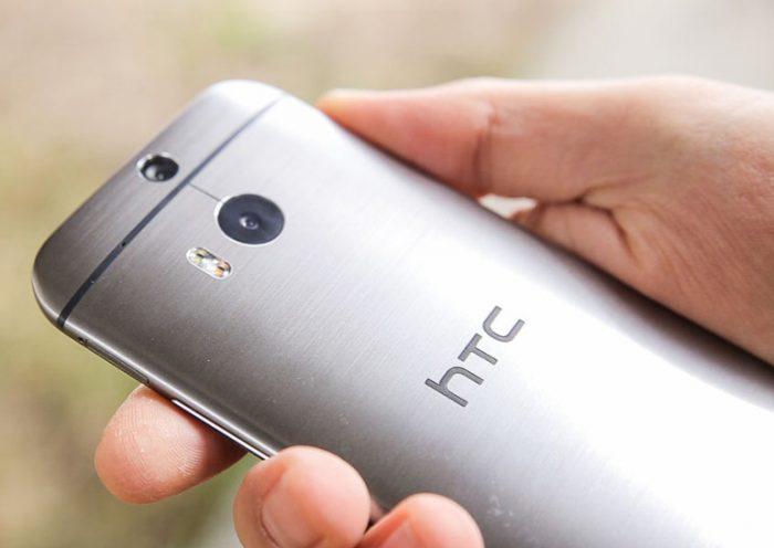 HTC планирует выпуск новой линейки смартфонов с двойной камерой // itc.ua