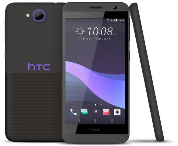 Каталог телефонов HTC : все модели HTC с фото и ценами за 2018, 2017