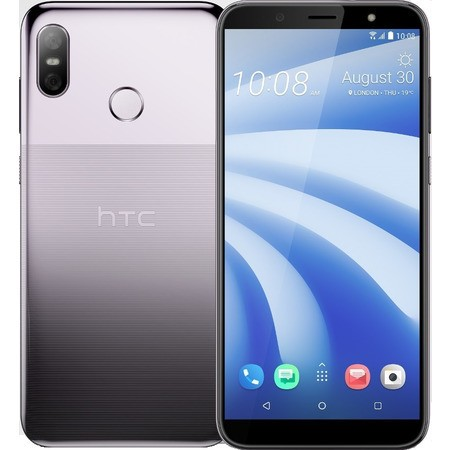 Телефон htc 0682 цена